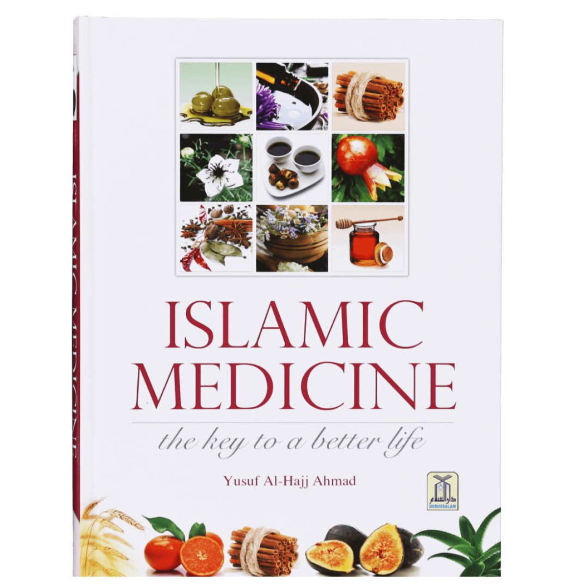 Islamic Medicine – The Key To A Better Life