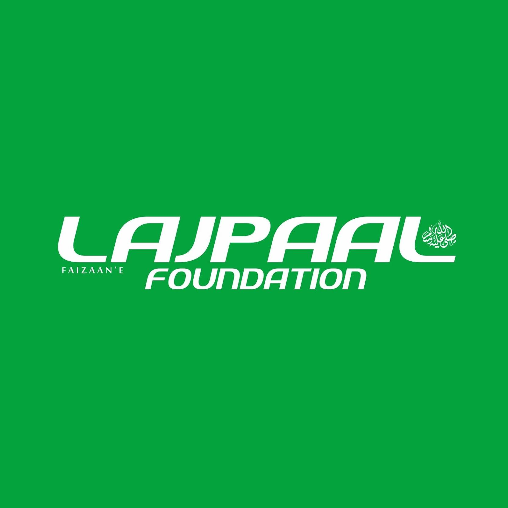 Donate to Lajpaal Foundation