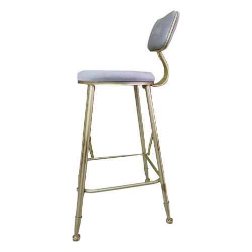 Ivy Counter Stool